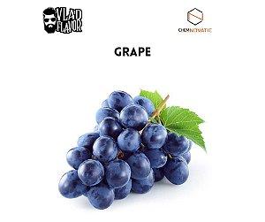 Grape 10ml | CNV