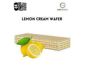 Lemon Cream Wafer | CNV