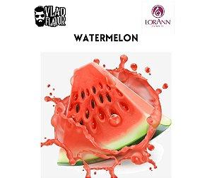 Watermelon | LA