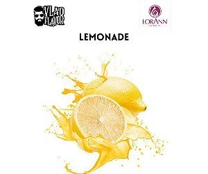 Lemonade | LA