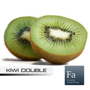 Kiwi Double - 10ml - TPA