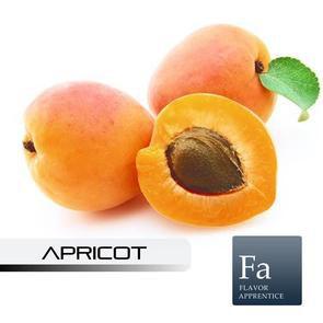 Apricot - 10ml | TPA
