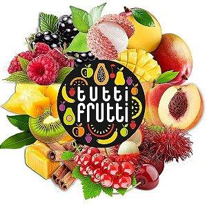 Tutti Frutti - 10ml - TPA