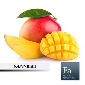 Mango - 10ml | TPA