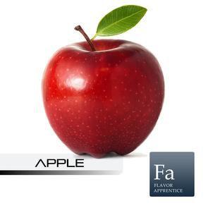 Apple - 10ml | TPA