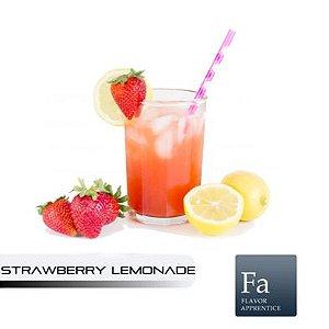 Strawberry Lemonade - 10ml - TPA
