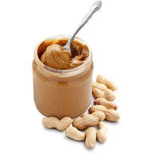 Peanut Butter - 10ml - TPA