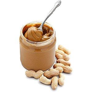 Essência Manteiga de Amendoim (Peanut Butter) - 10ml