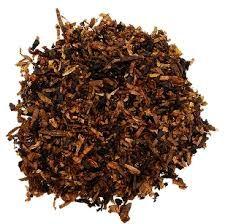 Turkish Tabaco - 10ml - TPA