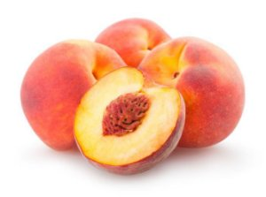 Peach - 10ml - TPA