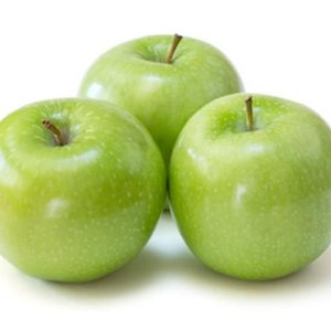 Apple (Tart Green Apple) - 10ml | TPA