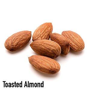 Toasted Almond 10ml | TPA