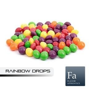 Rainbow Drops - 10ml - TPA