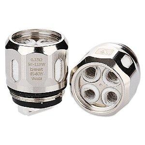 Vaporesso GT8 0.15 ohms - Unidade