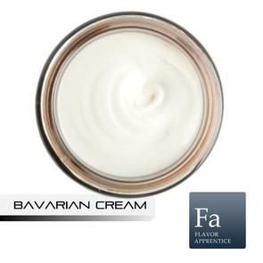 Bavarian Cream - 10ml - TPA