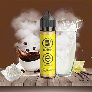 Espresso - 30ml - 0mg |Blends