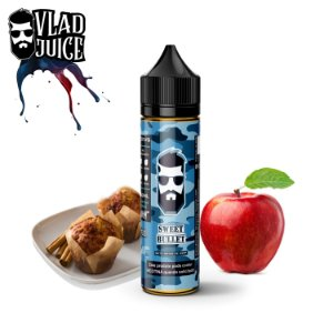 Sweet Bullet - 60ml - 3mg