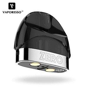 Cartucho Vaporesso Renova Zero -  1UN