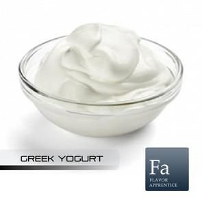 Greek Yogurt - 10ml - TPA