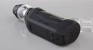Aegis Mini Kit 80W - Black