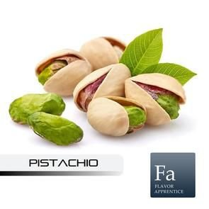 Pistachio - 10ml - TPA