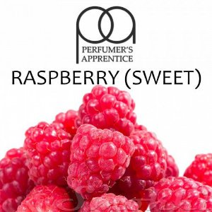 Raspebarry Sweet - TPA - 10ml