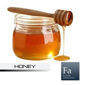 Honey - 10ml - TPA