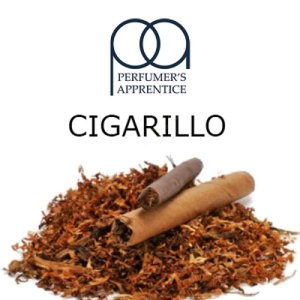 Cigarillo - 10ml - TPA