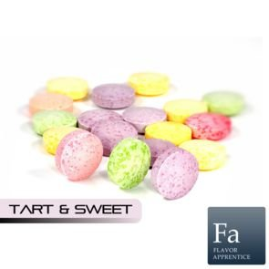 Sweet and Tart - 10ml - TPA