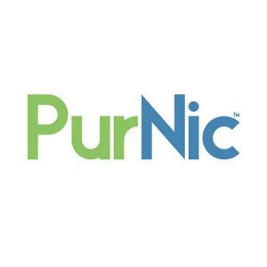 PURNIC - 100mg/ml - 25ml
