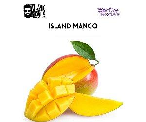 Island Mango SC 10ml - WF