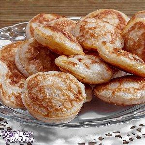 Crème Brûlée Cookie SC 10ml - WF