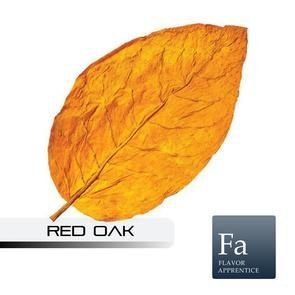 Red OAK - 10ml - TPA
