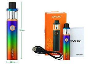 Pen 22 Rainbow - 1650 mAh - Smok®