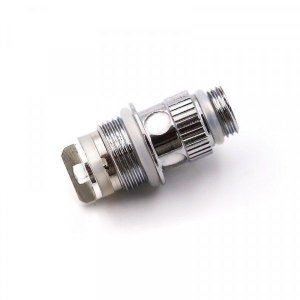 NS Coil Mesh 0.7 OHMS \ Freenzy Geek