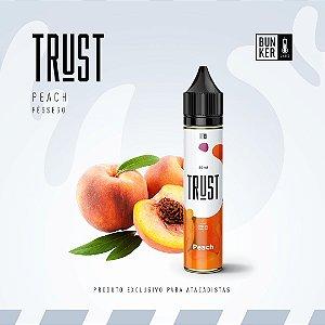 Peach - 30ml | Trust