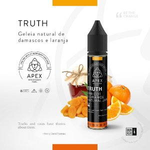 Truth - 30ml | Apex