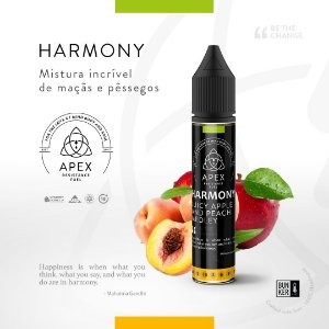 Harmony - 30ml | Apex