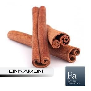 Cinnamon Flavor - 10ml
