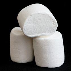 Dx Marshmallow Flavor 10ml