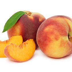 Dx Peach (Juicy) Flavor - 10ml