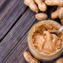 Dx Peanut Butter Flavor - 10ml