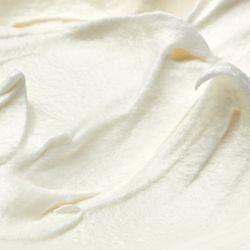 Dx Sweet Cream Flavor - 10ml