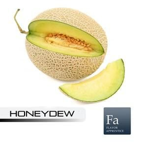 Honeydew  - 10ml | TPA