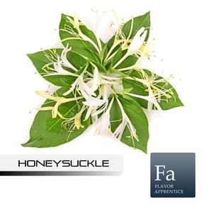 Honeysuckle Flavor (PG) - 10ml