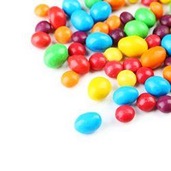 Rainbow Drops Flavor (NF) -10ml