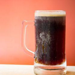 Root Beer Flavor (PG) - 10ml
