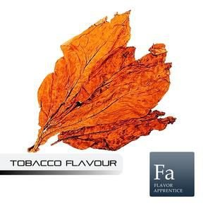 Tobacco - 10ml | TPA