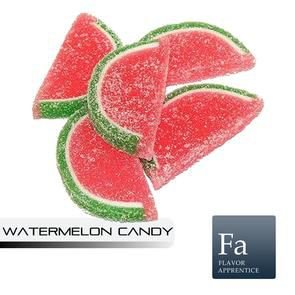 Watermelon Candy - 10ml | TPA