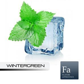 Wintergreen - 10ml | TPA